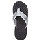 The North Face Base Camp Flip-flop - Photo of detail