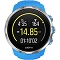 Suunto Spartan Sport Blue HR - Photo de détail