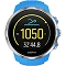 Suunto Spartan Sport Blue - Photo de détail