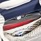 Osprey Poco AG Premium - Detail Foto