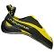 La Sportiva Cobra - Yellow