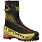 La Sportiva G5 - Black/Yellow
