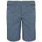 The North Face Horizon Sunnyside Short W - Vanadis Grey