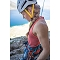 Salewa Vega Helmet - Photo de détail