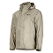 Marmot Precip Jacket - Light Khaki