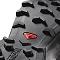Salomon Speedcross 4 - Photo of detail