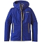 Patagonia M10 Jacket W - Harvest Moon Blue
