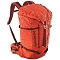 Patagonia Ascensionist Pack 45L - Cusco Orange