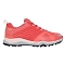 The North Face Ultra Fastpack II GTX W - Cayenne Red/Tropical Peach
