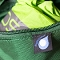 Osprey Kestrel 48 - Detail Foto