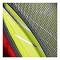 Osprey Radial 34 - Detail Foto