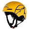 La Sportiva Combo Helmet -