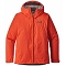 Patagonia Torrentshell Jkt - Paintbrush Red