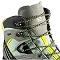 Salomon X Alp Mid Ltr GTX - Photo of detail