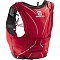 Salomon Advanced Skin 12 Set - Matador/Black