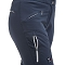 Millet Trilogy Wool Schoeller Pant W - Photo of detail