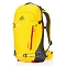 Gregory Targhee 32 M - Solar Yellow