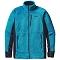 Patagonia R2 Jacket - Grecian Blue