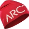 Arc'teryx Word Head Toque - Flamenco/V