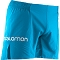 Salomon S-lab S-Lab Short 6 - Transcend