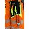 Montura Workframe Operator CE Evo Jacket - Detail Foto