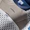 Osprey Stratos 36 - Photo of detail