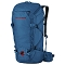 Mammut Trion Zip 28 - Dark Cyan