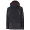 Helly Hansen Workwear Oslo H2 Flow CIS Jacket - Black /Charcoal