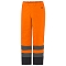 Helly Hansen Workwear Alta Insulated Pant - Foto de detalle