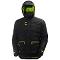 Helly Hansen Workwear Magni Winter Jacket - Black