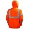 Helly Hansen Workwear Alta Shelter Jacket - Foto de detalle