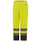 Helly Hansen Workwear Alta Insulated Pant - Photo of detail