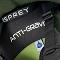 Osprey Aether AG 60 - Detail Foto