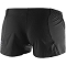Salomon S-lab S-Lab Light Short 3 W - Detail Foto