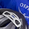 Osprey Tempest 20 W - Photo of detail