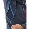 Millet Trilogy V Icon Dual Gtx Pro Jacket - Photo of detail