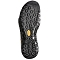La Sportiva TX2 Leather W - Photo of detail
