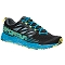 La Sportiva Lycan - Black/Tropic Blue