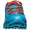 La Sportiva Jynx Kids - Photo of detail