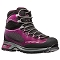 La Sportiva Trango Trk Gtx W - Photo of detail