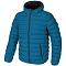 Campagnolo Fix Hood Jacket - Dark Blue