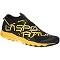 La Sportiva VK - Black/Yellow