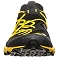 La Sportiva VK - Photo de détail