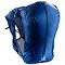 Salomon Out Peak 20 - Surf The Web/Dress Blue