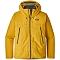 Patagonia Cloud Ridge Jacket - Rugby Yellow