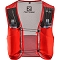 Salomon S-lab S/Lab Sense 2 Set - Racing Red