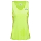 The North Face Ambition Tank - Dayglo Yellow