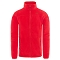 The North Face 100 Glacier Full Zip - TNF Red