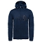 The North Face Tansa Hoodie - Urban Navy