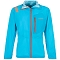 La Sportiva Hail Jacket - Tropic Blue